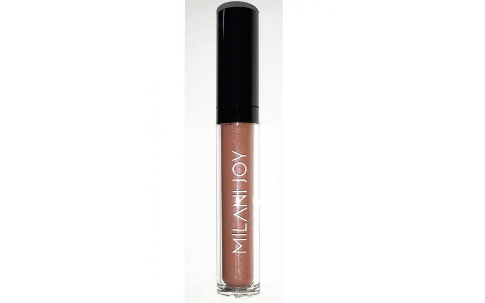 Lip Shine