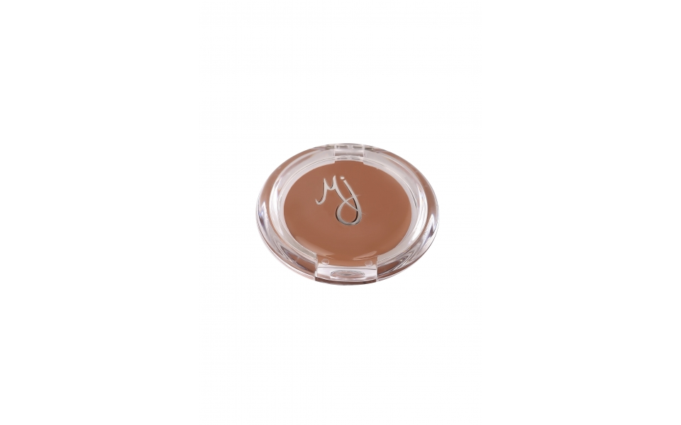 CONCEALER SINGLE POT - MEDIUM 06